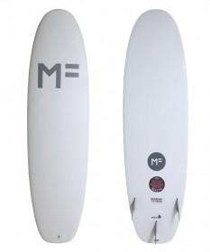 mf-bt001_1