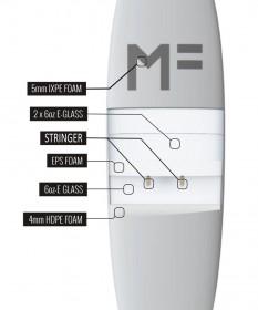 mf-bt005_009
