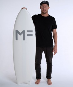 mf-cf002_007
