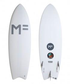mf-cf002_1