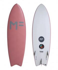 mf-cf002_459