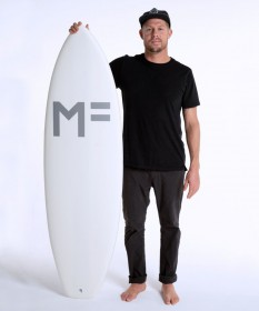 mf-eu001_008