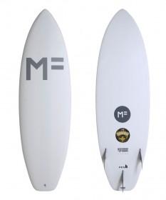 mf-eu001_1